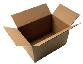 box100g(1)