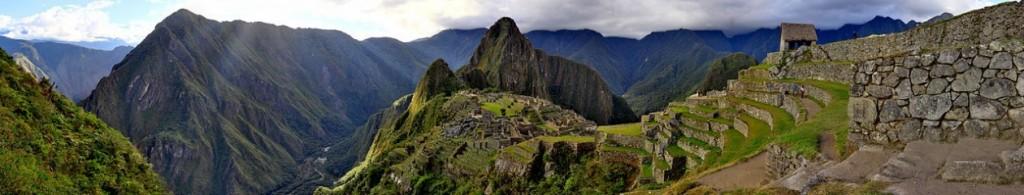 cropped-cropped-Machu_Picchu_21.jpg