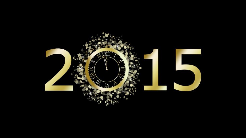 Happy-New-Year-2015-1080p-Widescreen-Wallpaper
