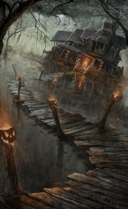 haunted-house-blog